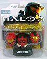 HelmetSet1Package.jpg