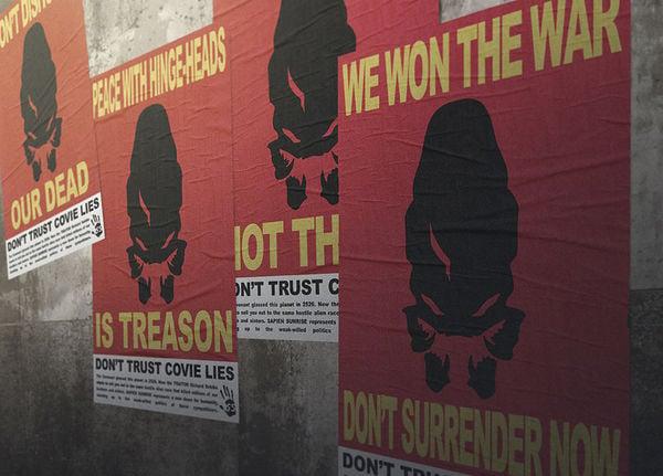 HtT - Xenophobia.jpg