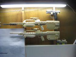 News-Battle Rifle cast.jpg