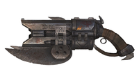 Old waypoint Spiker 1.png