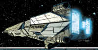 FoR UNSC Pioneer.png