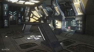 H3ODST Citadel env-01-1-.jpg