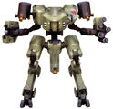 H4-Concept-Mantis.jpg