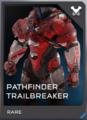 H5G-Armor-PathfinderTrailBreaker.png