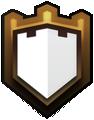 H5G-Stronghold Captured.png