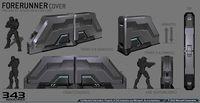 H5G - Forerunner cover concept.jpg