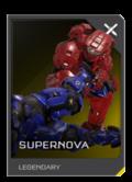H5G REQ Card - Supernova.png