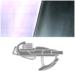 HCE FuelRod Ultra Skin.png