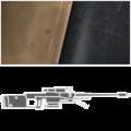 HCE SniperRifle Desert Skin.png