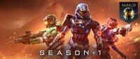 MCC Season1XboxKeyart.jpg