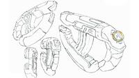 Prototype PlasmaPistol Concept.png
