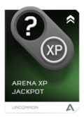 REQ Card - Arena XP Jackpot.png