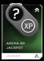 REQ Card - Arena XP Jackpot.png