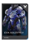 REQ Card - Armor EVA Solovyev.png