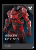 REQ Card - Armor Seeker Horizon.png