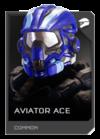 REQ Card - Aviator Ace.png
