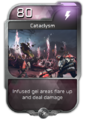 Blitz Catacylsm.png