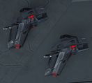 H2A Compare beams.png