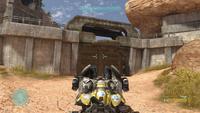 H3-ChopperHUD.png