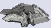 H3 Valhalla Base Concept.jpg