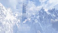 HO Reactor Tower.jpg