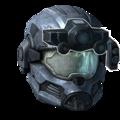 HR HAZOP CNMI Helmet Icon.png