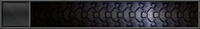 HTMCC Nameplate WarthogTread.png