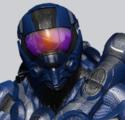 Halo 4 Operator Visor.png