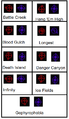 Halo CE Multiplayer Glyphs.png