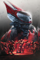 Halo Rise of Atriox4.png
