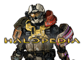 Halopedia Logo IH Jorge.png