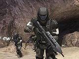 ODST Patrol.jpg