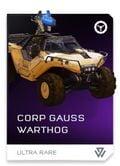 REQ Card - Corp Gauss Warthog.jpg