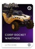 REQ Card - Corp Rocket Warthog.jpg