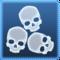 Skullduggery.png