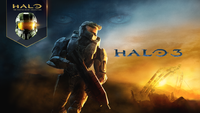 The Master Chief Collection - Keyart - H3.png