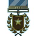 Campaign Veteran.png