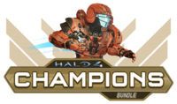 Champions Bundle - Logo.png