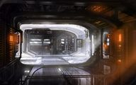 H4-Concept-Ivanoff-Corridor.jpg
