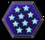 H5G Medal Killionaire.png