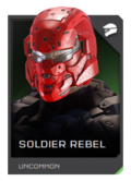 H5G REQ Helmets Soldier Rebel Uncommon.png
