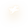 HOD Icon Pelican Training.png