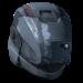 HR Gungnir Helmet Icon.png