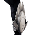 HTMCC H3 Accord Forearm Icon.png