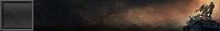 HTMCC Nameplate Warthog Season2.png