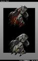 HW2 Banished Wraith.png