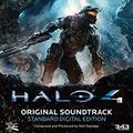 Halo4OST StandardDigital.jpg