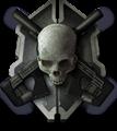 Halo 3 ODST - Legendary Symbol.png