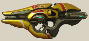 Halo 5 Fuelrod lou.png