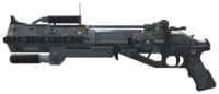 M319 - Side Profile.png
